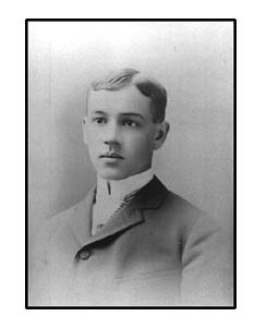 Charles B Stone